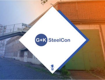 G+K STEELON SP. Z O. O.