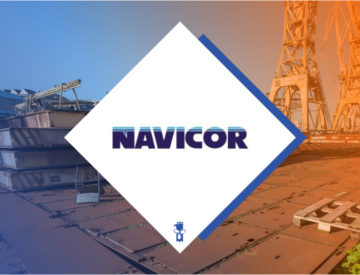 NAVICOR PAINT SP. Z O. O.