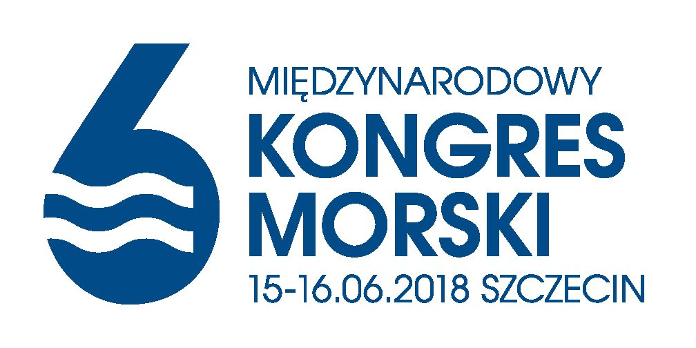 6th edition of the International Maritime Congress